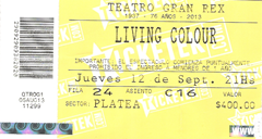 Living_Colour_ticket