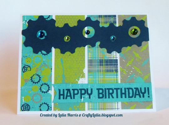 card-later SK8R happy birthday card