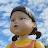 EKL T avatar