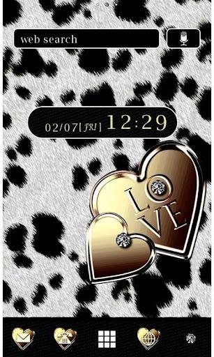 Lovely Dalmatian for[+]HOME