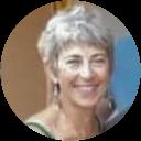 Image Google de laure JIMENA