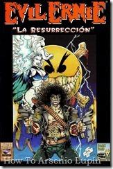 P00001 - Evil Ernie - The Resurrection #1