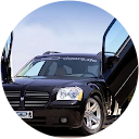 buy here pay here Lowell dealer review by Corron Pittman