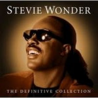 The Definitive Collection (1CD)