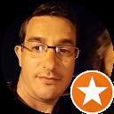 Immagine del profilo di Davide Astolfi