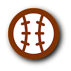 Baseball Line-Up (Manager) icon