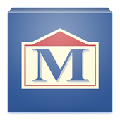 Murrays Estate Agents