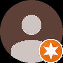 Immagine del profilo di sara cassani