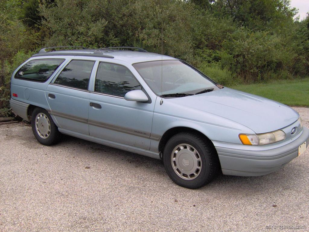 diagram   ford taurus gl station wagon transmission