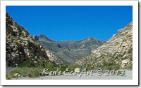 EP-05-0311 Red Rock Canyon023