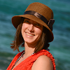 Christy Guyer Avatar