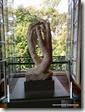 París. Museo Rodin. Interior del Museo - IMG_20140928_114051