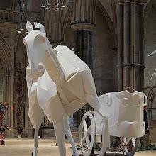 Sweeny Paper Horses.jpg