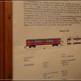Wagen 563