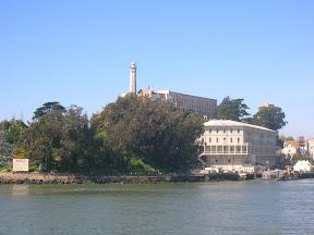 296 - Alcatraz.JPG