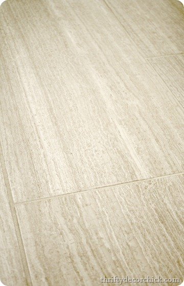 Leonia Silver Glazed Porcelain tile lowes