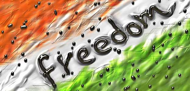 Happy-Independence-Day-2013