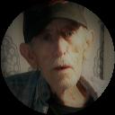 James L Arnn