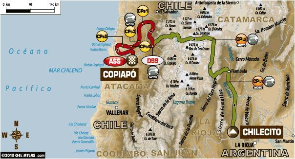Chilecito-Copiapo.png
