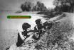 Bangladesh_Liberation_War_in_1971+9.png
