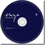 iitr_CD_promo_03