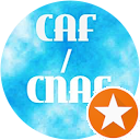 CAF/ CNAF