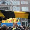 Pokalsieg 2012 Friedensplatz Dortmund 003