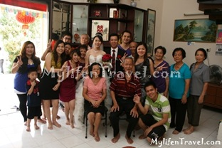 Chong Aik Wedding 339