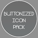 Buttonized Apex/ADW Icon Pack icon