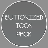 Buttonized Apex/ADW Icon Pack