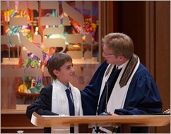 0001 - Rabbi For The Day-12