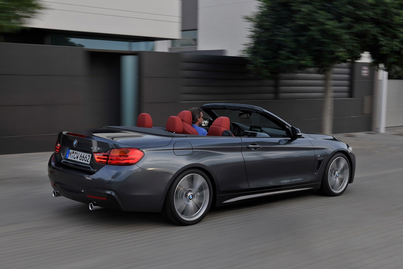 2013 bmw s rie 4 coup cabriolet f32 3 page 20. Black Bedroom Furniture Sets. Home Design Ideas