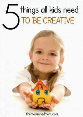 what-kids-need-to-be-creative