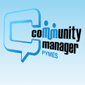 CommunityManager Pyme