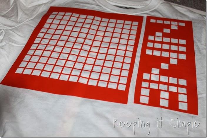 Minecraft-Steve-Shirt (2)