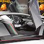 Lamborghini-Veneno-2.jpg