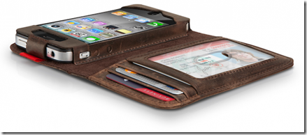 bookbook-case-for-iphone-4-by-twelve-south