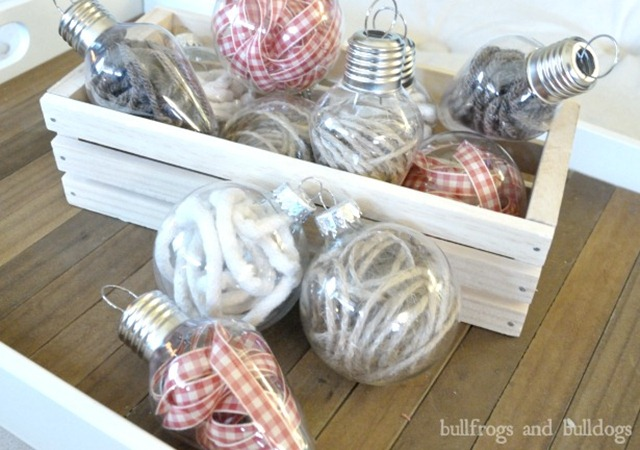 Rustic-Ornaments-5