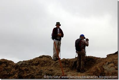 4111 Llanos Pez-Tunte