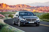 2014-Mercedes-S-Class-07.jpg