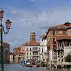 Venezia_2C_101.jpg