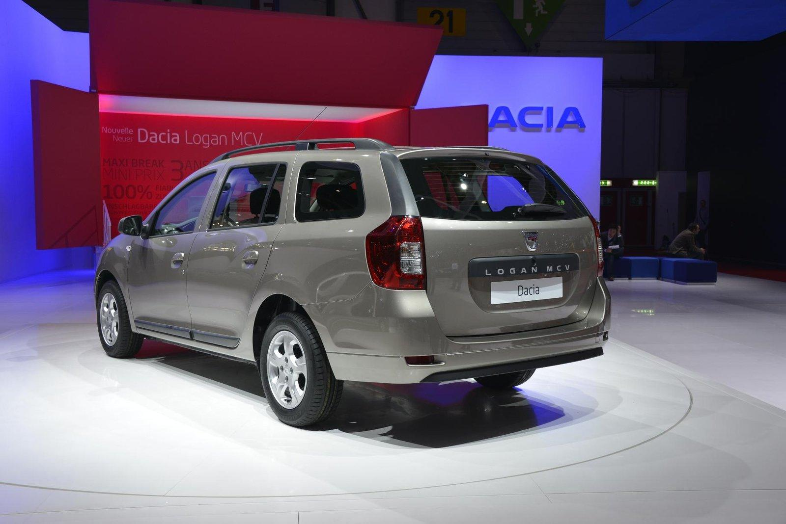 [Resim: 2014-Dacia-Logan-MCV-5.jpg]