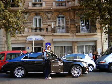 26. Blacklane Limousine - Nisa.JPG