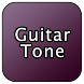 Solo Guitar Ringtone