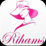 Rihams