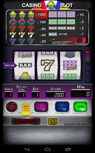 slot-kazino-na-android