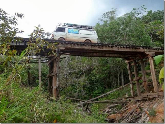 BR-319_Humaita_Manaus_Day_3_DSC05673