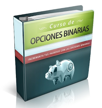 Comisiones de opciones binarias