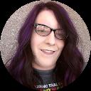 Rachael Busher reviewed Moorhead Auto Center
