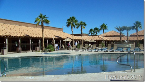 Palms Resort - Yuma 006